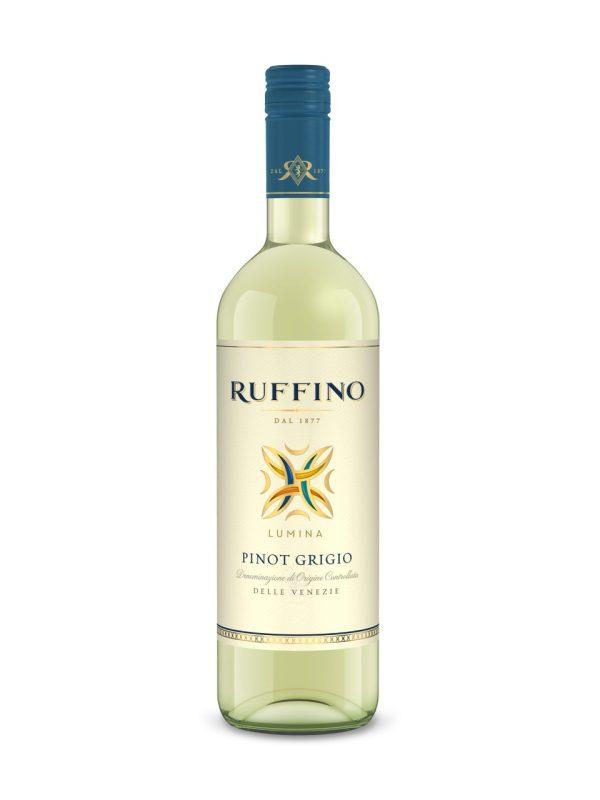 Ruffino Pinot Grigio
