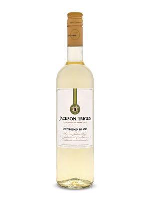 Jackson And Triggs Aauvignon Blanc